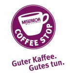 Coffee Stop Logo
